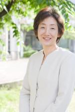 熊倉 慶子 Keiko Kumakura